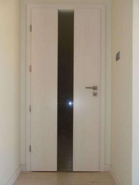 Drzwi wewnętrzne XXXXXX