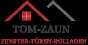 TOM-ZAUN
